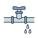 Water Leak Detection Pittsburgh
